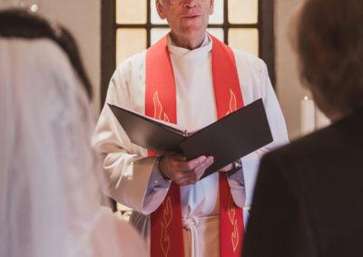 Durham Wedding Photography Service