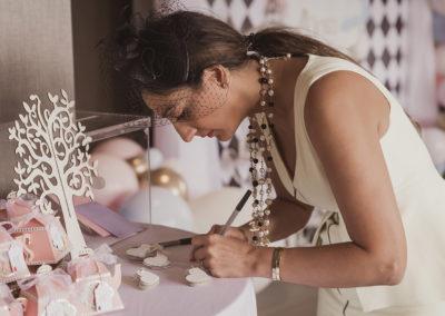 Mississauga Wedding Photography Service