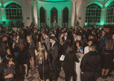 Mississauga Event Photography Service