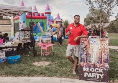 Niagara Event Photography Service