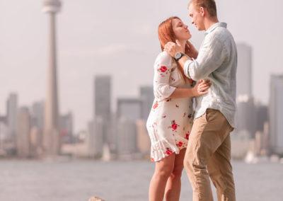 Toronto Event Photography Service